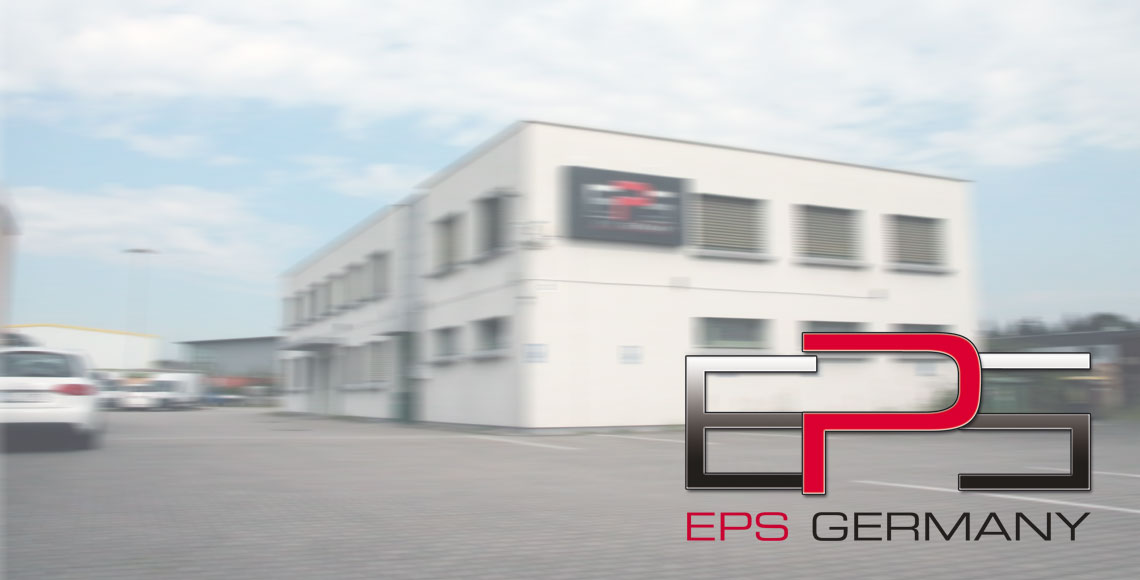 EPS Germany